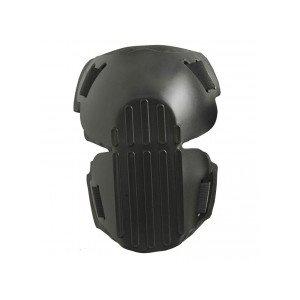 ERGODYNE 18210 – PROFLEX® 210 LONG COPOLYMER HARD CAP KNEE PADS