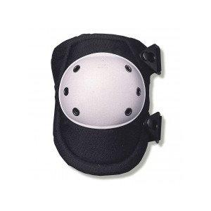 ERGODYNE 18300 – PROFLEX® 300 ROUNDED CAP KNEE PADS