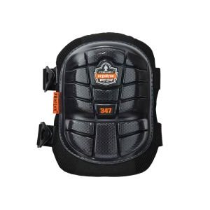 ERGODYNE 18348 – PROFLEX® 347 LONG CAP LIGHTWEIGHT GEL KNEE PADS